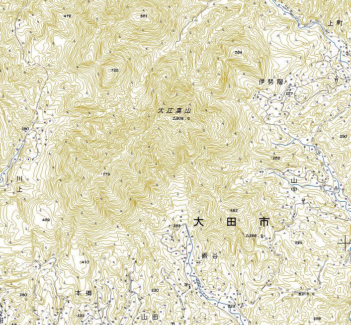 ooe-map