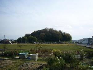 syotoyama