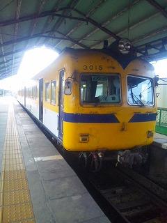 DVC00471
