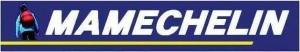 マメシュランのロゴ