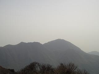 30.鶴見岳