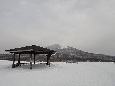 6.どらやき山