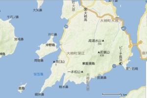 chausuyama-grande