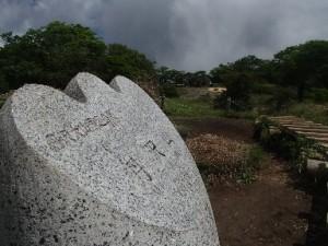 P6150490